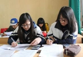 Luyện thi THPT Quốc gia môn Địa lý lớp 10 - Phần 6