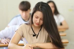 Luyện thi THPT Quốc gia môn Hóa học: Este - Lipit Phần 4