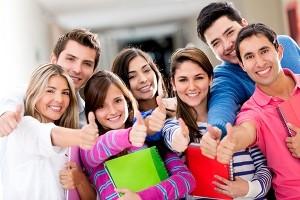 Luyện thi THPT quốc gia môn Tiếng Anh theo chuyên đề: Câu so sánh