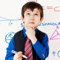 Trắc nghiệm câu đố vui dạy bé thông minh từ nhỏ