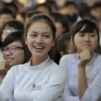 Đề kiểm tra 15 phút môn Sinh học lớp 11 trường THPT Nguyễn Hành Sơn: Vai trò của nguyên tố khoáng và dinh dưỡng Nito