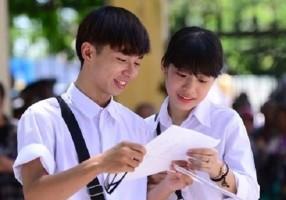 Đề thi giữa học kì 2 môn Vật lý lớp 10 trường THPT Lý Thái Tổ, Bắc Ninh năm học 2016 - 2017