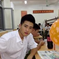 Đề thi giữa học kì 2 môn Vật lý lớp 12 trường THPT Sóc Sơn, Hà Nội năm học 2016 - 2017 - Đề 2