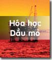 Giáo trình hóa học dầu mỏ - Ebook