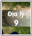 Địa lý 9 - Ebook