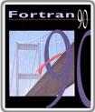 Lập trình Fortran 90 và hướng đối tượng - Ebook