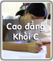Đáp án và đề thi Cao đẳng Khối C năm 2008 - Ebook
