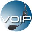 Kiến thức về VoIP - Ebook