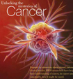 Hiểu biết hiện nay về bệnh ung thư - Ebook