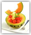 Những bài thuốc trị bệnh bằng trái cây - Ebook