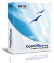 Hướng dẫn sử dụng OpenOffice.org