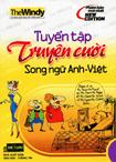 Truyện cười song ngữ Anh Việt