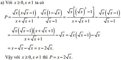 Tổng hợp luyện thi vào lớp 10 môn toán | Bán Máy Nước Nóng