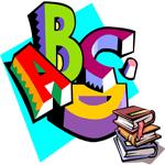 English Study 2009
