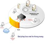 Bảo mật mạng - Các phương thức giả mạo địa chỉ IP (Fake IP)