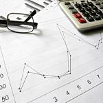 Phân tích các báo cáo tài chính công ty