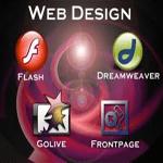 Đại cương thiết kế Web