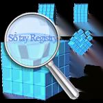 Sổ tay Registry toàn tập