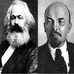 Hướng dẫn ôn thi môn Chủ nghĩa xã hội khoa học