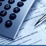 Kế toán và các văn bản pháp luật liên quan