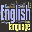 Bộ đề Tiếng Anh chuyên ngành Ngân hàng