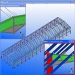 Giáo trình tự động hóa thiết kế cầu đường