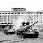 Các trận đánh quan trọng trong lịch sử Việt Nam