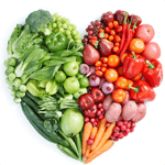 Dinh dưỡng và an toàn thực phẩm