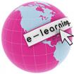 Những kinh nghiệm học tốt Tiếng Anh qua Internet