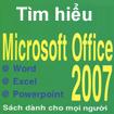 Tìm hiểu Microsoft Office 2007