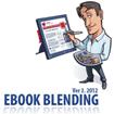 Ebook hướng dẫn Blend ảnh