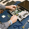 Hướng dẫn tháo lắp máy tính xách tay