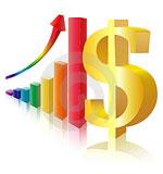 Bài tập môn tài chính doanh nghiệp