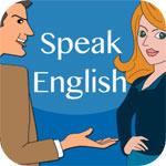 Tiếng Anh giao tiếp căn bản rút gọn