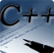 Sổ tay lập trình