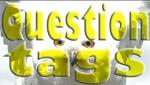Bài tập về câu hỏi đuôi trong Tiếng Anh