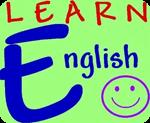Tổng hợp đề thi đại học tiếng Anh
