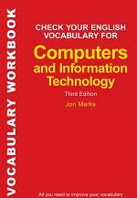 Từ vựng và câu đố Tiếng Anh Công nghệ thông tin
