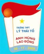 Đề thi chọn học sinh giỏi lớp 12 THPT Lý Thái Tổ, Bắc Ninh năm 2014-2015