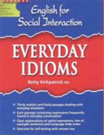 Những câu ngạn ngữ, thành ngữ hàng ngày bằng Tiếng Anh