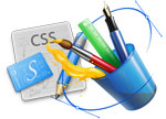 Tài liệu tự học llustrator CS6