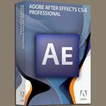 Giáo trình Adobe After Effect Tiếng Việt