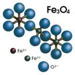 Phương pháp giải bài tập hỗn hợp sắt và oxit sắt