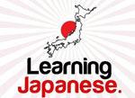 Bài tập song ngữ tiếng Nhật-Việt Nam phần cơ bản