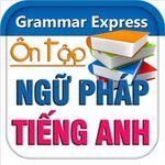 Ôn luyện Tiếng Anh theo các chuyên đề