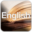Bài tập Tiếng Anh 11 unit 14: Recreation
