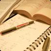 Các bài tập tình huống luật kinh doanh
