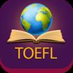 Đề thi TOEFL tháng 01 năm 2002