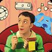 Video học Tiếng Anh giao tiếp cơ bản