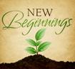Tài liệu tiếng Anh dành cho người mới học - Low Beginning